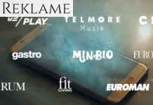 Telmore-Play-abonnement
