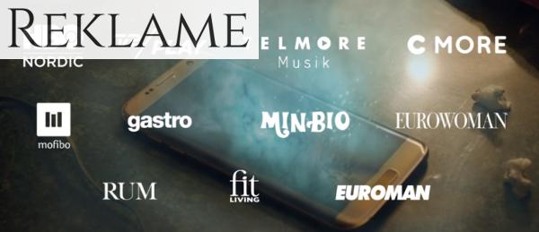 Telmore-Play-abonnement